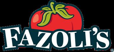 Fazoli's Franchising