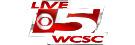 CBS 5 — Opening date set for new Italian restaurant in Columbus