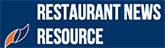 Restaurant News Resource — Fazoli's Newest Location Breaks The $100,000 Weekly Sales Barrier