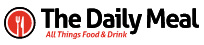 The Daily Meal — Fazoli's Continues to Develop Presence in Georgia With Opening of New Restaurant
