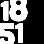 1851 Magazine — Fazoli's is Experiencing a Development Boom in 2018