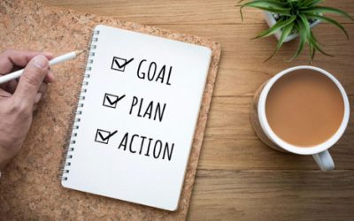 5 Resolutions Franchise Owners Should Keep in 2018
