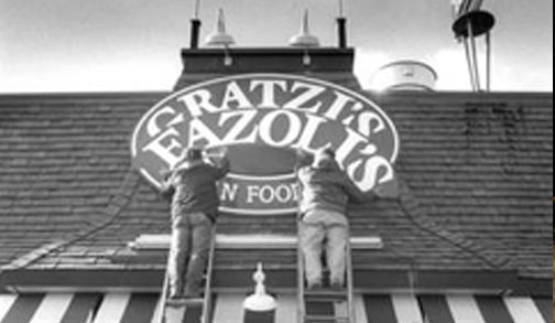 30 Years of Fazoli's: Milestones Through the Years