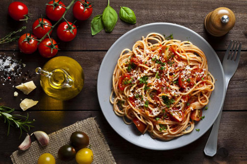 Why Guests Love Our Fast Casual Italian Concept