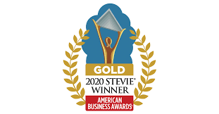 Human Resources Team of the Year – Fazoli's Wins Gold Stevie®