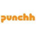 Fazoli's Wins Punchh Client MVP Award